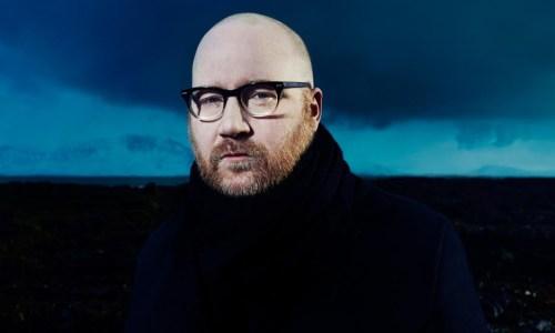 Documentary About Composer Jóhann Jóhannsson Announced