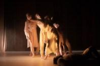 _DSC3709_Steve_Lorenz-Iceland_Dance_Company