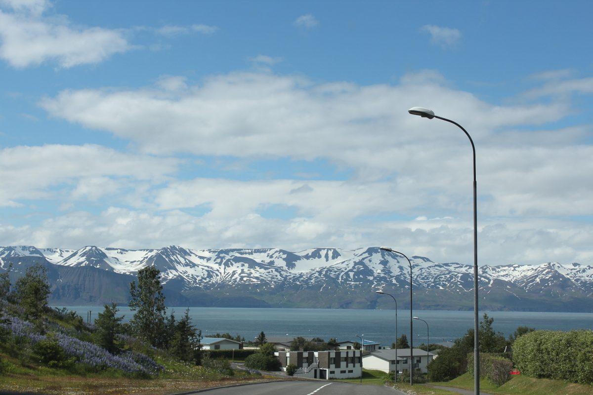 Húsavík Town Guide: Its All About The Views