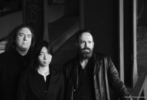 Music News: Tangerine Dream, Airwaves, & Björk
