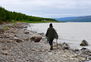The Vanishing: Dark Tourism Awaits In East Iceland's Highlands
