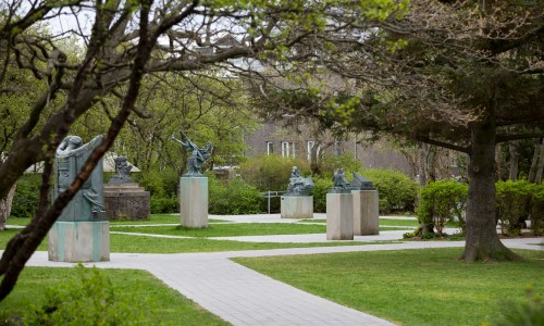 Art For Free: Get Outside And Save That Cash