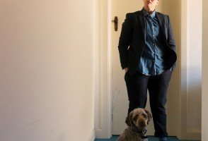 Hannah Gadsby On 'Douglas,' PC Culture, Cher & More
