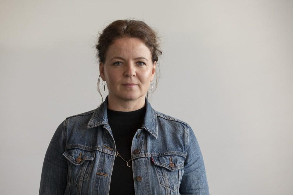 Airwaves Tipsters 2019: María Rut Reynisdóttir