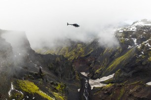 OConnor_151014_Iceland_246