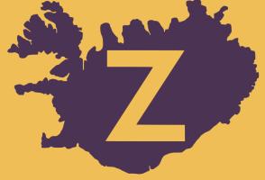 Zuist Organization Under State Scrutiny