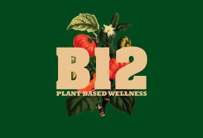 B12 Lands At Prikið To Serve Plant-Based Realness For The Month