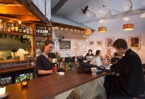 Best Of Reykjavík Dining 2020: Best Brunch