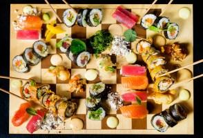 Best Of Reykjavík Dining 2020: Best Seafood