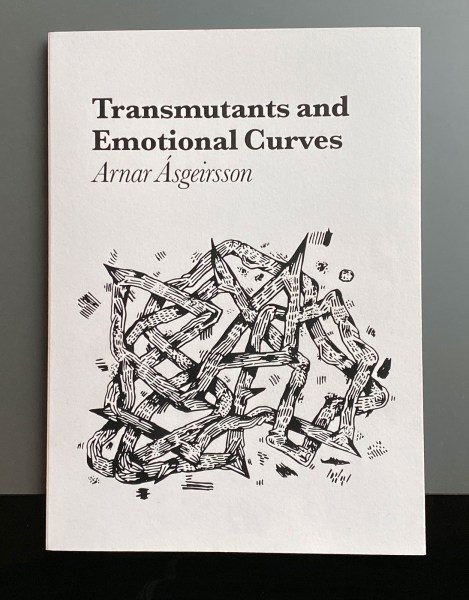 emotional curves