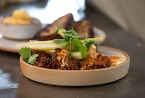 Best Of Reykjavík Dining 2020: Best Goddamn Restaurant