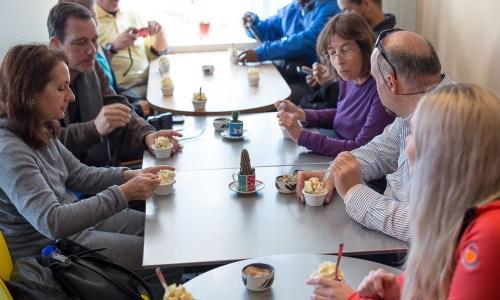 Best Of Reykjavík Dining 2020: Best Traditional Icelandic Food