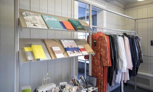 Best Of Reykjavík Shopping 2020: Best Design Store