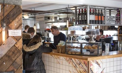 Best Of Reykjavík Drinking 2020: Best Happy Hour