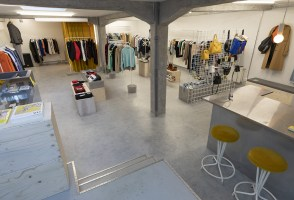 Best Of Reykjavík Shopping 2020: Best Fashion Boutique