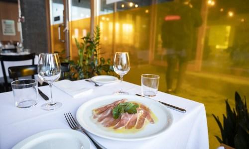 Best Of Reykjavík Dining 2020: Best Italian Restaurant