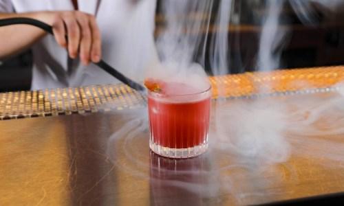Best Of Reykjavík Drinking 2020: Best Place For Cocktails