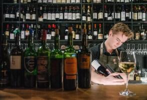 Best Of Reykjavík Drinking 2021: Best Date Place