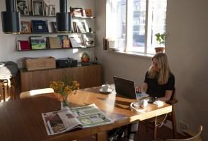 Best Of Reykjavík Dining 2021: Best Coffee House