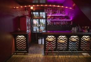 Best Of Reykjavík Drinking 2020: Best Newcomer Bar
