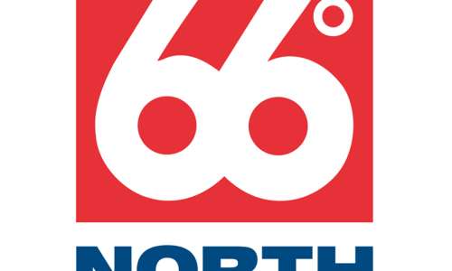 66° NORTH Provides Masks To Icelandic Healthcare Workers