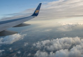 Bias Against Ballarin? Lawyer Believes Icelandair Discriminated