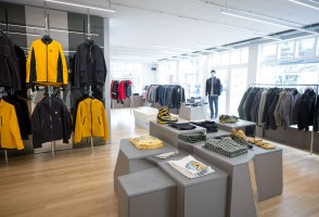 Best Of Reykjavík Shopping 2020: Best Men's Clothing Store