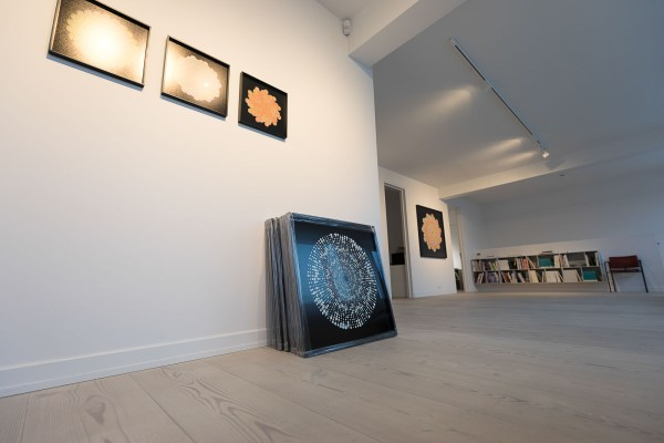 gallery reykjavik