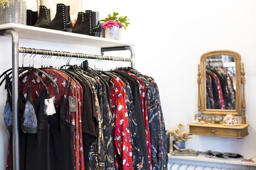 Best Of Reykjavík Shopping 2021: Best Fashion Boutique