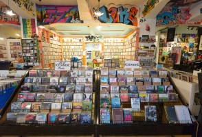 Best Of Reykjavík Shopping 2020: Best Record Store