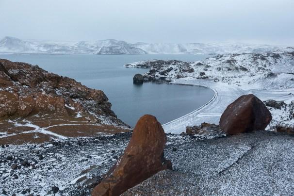 day trip reykjavik