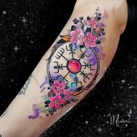 White Hill Tattoo