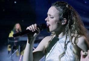 Húsavík Capitalising On Eurovision Film's Success