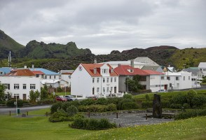 Icelandic Islanders Are Happier Than Those Living In Reykjavík
