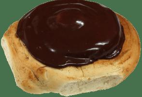Food Of Iceland: Snúður, Our Favourite Chocolate-Covered Cliché