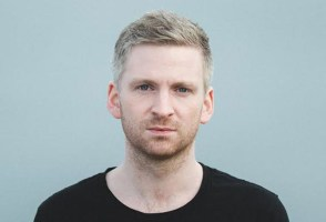 Ólafur Arnalds Release New Song and Video