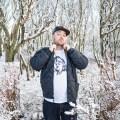 Iceland's Most Ambitious Mixer DJ Árni Kristjánsson Is Back To Boogie