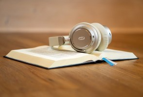 Audiobooks Inaccessible To Immigrants