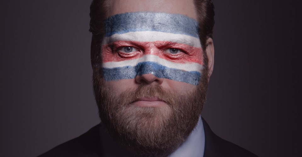 The Minister Reviewed: The Grapevine Interns Take On Icelandic Politics