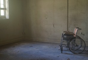"Violence Against Disabled Icelanders A ""Black Spot On Society"""
