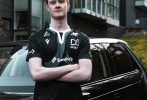 Iceland Levels Up! The Dawn Of An eSports Era In Iceland
