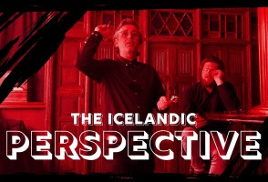 The Icelandic Perspective #2: Brexit, Scotland and The Weird War Between Boris And Dominique