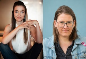 Iceland's MeToo Movement: Breaking The Cycle
