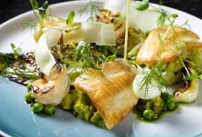 Best Of Reykjavík Dining 2021: Best Seafood
