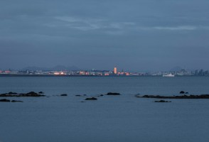 Modern Stories From A City That Is Barely A City: Our Review of ' The Book Of Reykjavík'