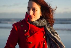 Italian Artist Brings The Renaissance To The 21st Century In Reykjavík