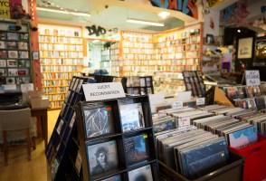 Best Of Reykjavík Shopping 2021: Best  Record Store