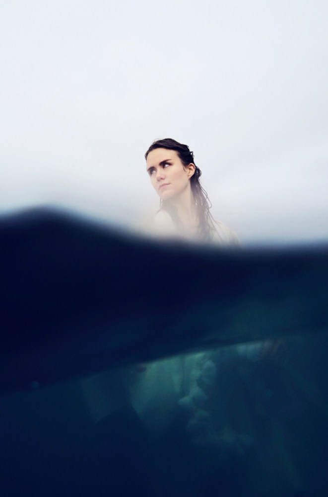 The Quality of Dreams: Icelandic Director Ása Hjörleifsdóttir On The Icelandic Filmmaking Scene