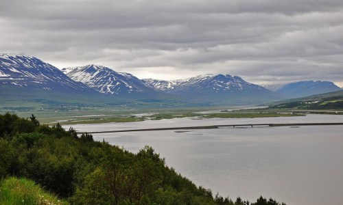 Biggest Icelandic Archeological Find In 100 Years