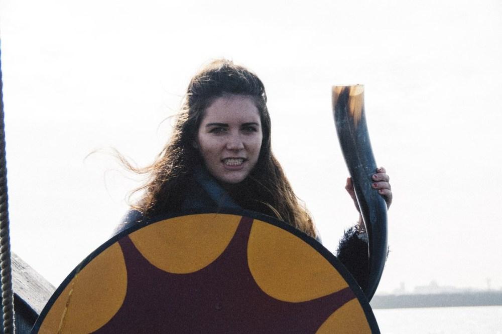 RECAP: The Saga of Sigurgarður the Valiant